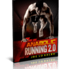 Anabolic Running ebook 100x100 - Flat Stomach Detox