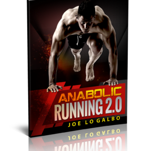 Anabolic Running ebook 300x300 - Anabolic Working