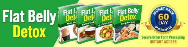 Flat Belly Detox final header 600x151 - Flat Stomach Detox