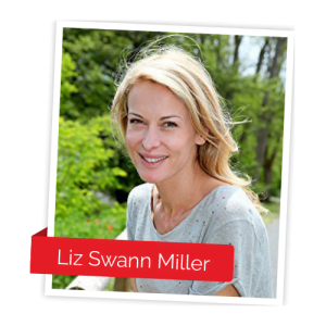 Interview with Liz Swann Miller
