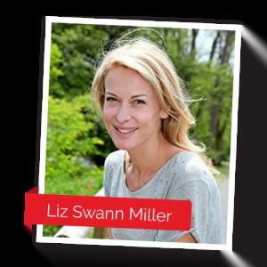 Interview with Liz Swann Miller