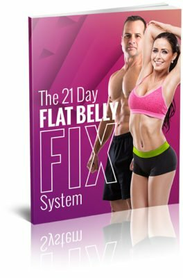 ecover tfbs system 264x400 - How to lose weight fast? Best weight loss program