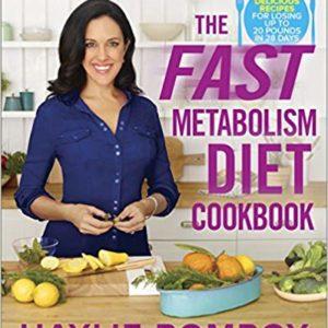 Fast metabolism diet,