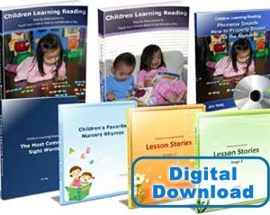 h22 300x239 - Children Learning Reading - Amazing Reading Program Parents Love