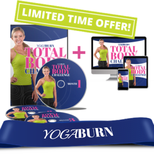 Yoga Burn Total Body Challenge 300x300 - Yoga Burn Total Body Challenge