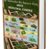The Lost Book Of Remedies 2