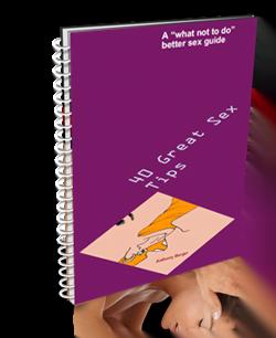 bonus2 - Penis Enlargement Bible