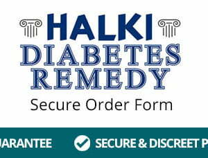 order form design for dimitris 1 300x228 - Halki Diabetes Remedy