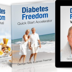 All 300x300 - Diabetes Freedom