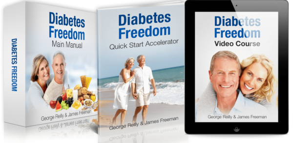 All 600x294 - Diabetes Freedom