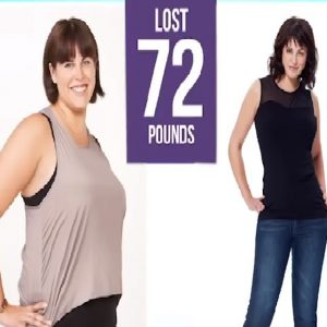 How to lose weight fast? Best weight loss program 20
